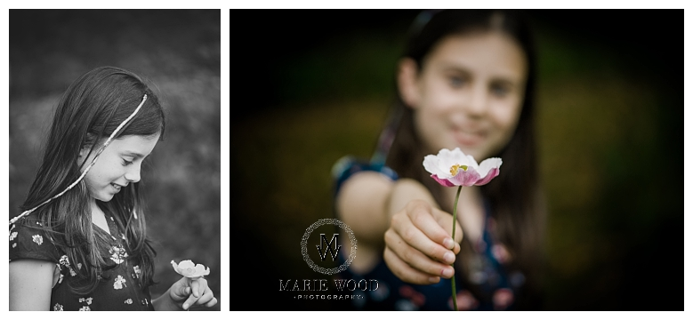 marie wood photography_0001
