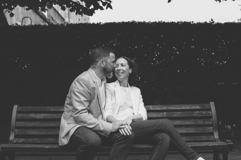 marie wood photography pre wedding photoshoot in castlefiled manchester